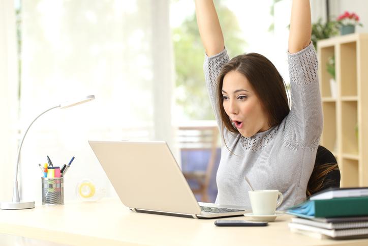 Online tečaj engleskog jezika | engleski online