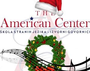 americki-centar-christmas