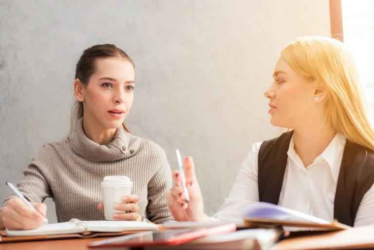 konverzacijski tecaj engleskog jezika